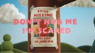 MissingPosterDHMIS3