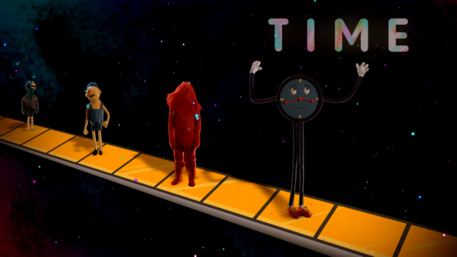 File:JourneyTimeGroup.png