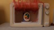 DuckGuyCan