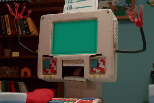 File:Angry Computer.png