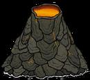 Wulkan (DSS)