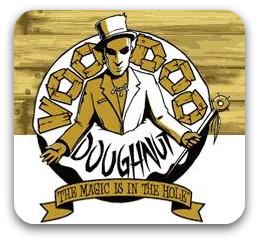 File:Voodoo Doughnut 01.jpg