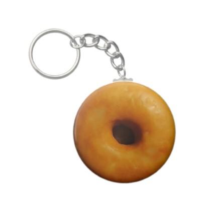 File:Donut-keychain-01.jpg