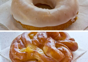 20110905-169352-8-coco-frosted-cake-apple-fritter-thumb-560x400-184837