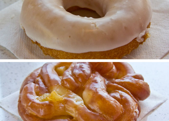 File:20110905-169352-8-coco-frosted-cake-apple-fritter-thumb-560x400-184837.jpeg
