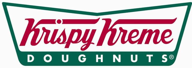 File:Krispy Kreme 01.jpg
