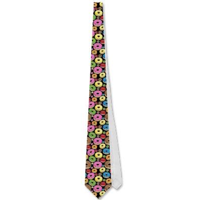 File:Donut-necktie-01.jpg