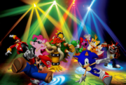 MarioAndFriendsDiscoParty