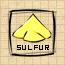 File:Sulfur.png
