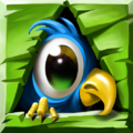 File:Icon (2).png