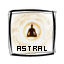 File:Astral.png