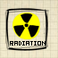 Radiation (DG2)