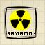 File:Radiation (DG2).png