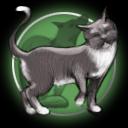 File:Animals (DG).png