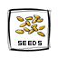 File:Seeds-0.png
