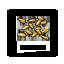 Seeds-0