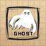 File:Ghost (DG).png