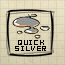 Quicksilver (DG2)