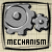 File:Mechanism.png