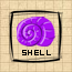File:Shell (DG).png