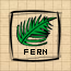 File:Fern.png