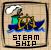 File:Doodle God 1 Steam Ship.png