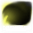 Darknss