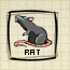 Rat (DG2)