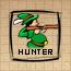 File:Hunter (DG).png
