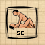 File:Sex.png