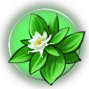 File:DDG Plants.png