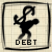 File:Debt.png