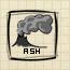 File:Ash (DG2).png