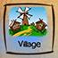 File:Village (DK).png