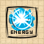 File:Energy.png