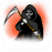 File:DDDeath.png