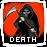DDDeath