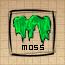 File:Moss (DG).png