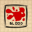 File:Blood.png