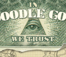 Doodle God (PC)