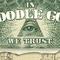 Doodle God (PC) Thumbnail
