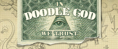 File:Doodle God (PC) Icon.png
