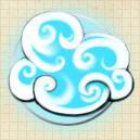 File:Air (Group)(DG2).png