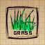 File:Grass.png