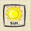 Sun(DG2)