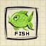 File:Fish (DG2).png