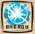 File:Doodle God 1 Energy.png