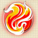File:Fire (Group)(DG2).png