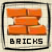 File:Bricks.png