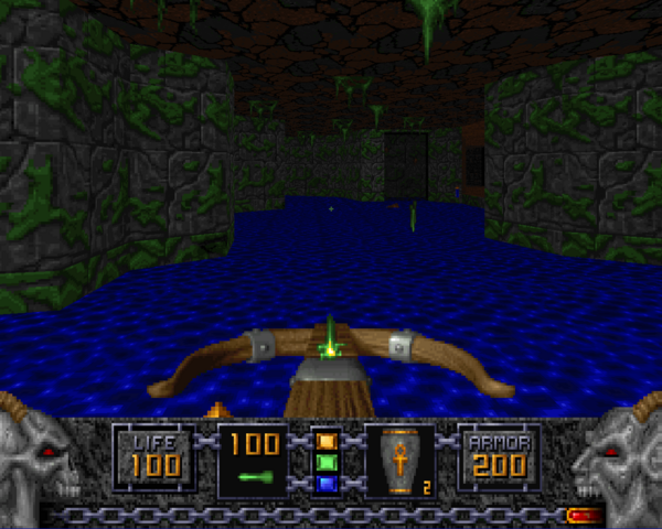 File:Heretic-e3m7-sewer.png